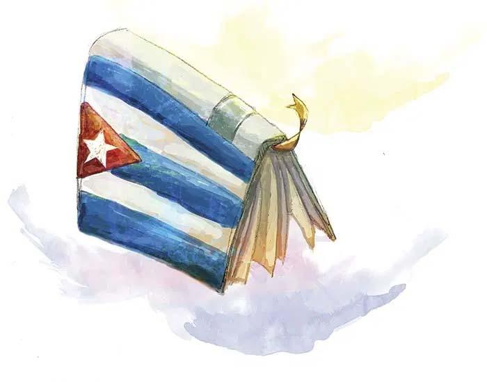 Cuba: las protestas y los tontos útiles