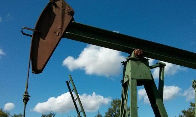 El mercado petrolero internacional castiga al régimen